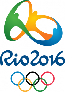 500px-olympia_2016_-_rio_svg.png